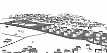 Preliminary Study of Urban Development Melini�?e
